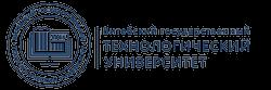 Библиотека Витебского государственного технологического университета